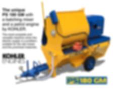 PS 180 GM plastering machines.jpg