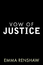 Vow of Justice AMAZON_ComingSoon.jpg