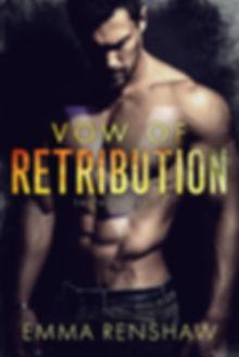 Vow of Retribution FOR WEB.jpg