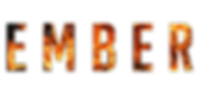 Ember TITLE.png
