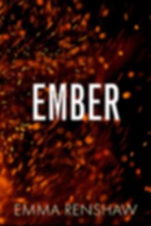 Ember AMAZON_ComingSoon_1.jpg