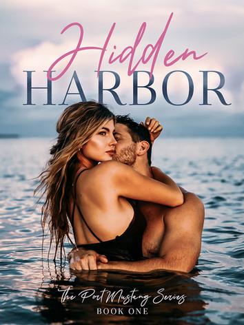 HiddenHarbor FOR WEB.jpg