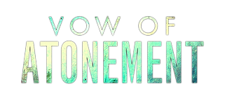 Vow of Atonement title.png