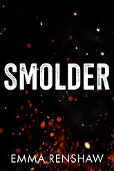 Smolder—ComingSoon.jpg