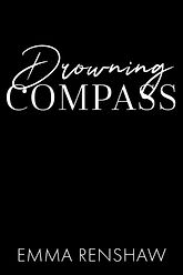 DrowningCompass_ComingSoon.jpg