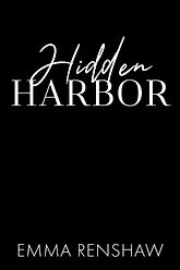 HiddenHarbor_ComingSoon.jpg