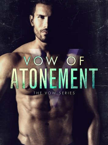 Vow of Atonement FOR WEB.jpg