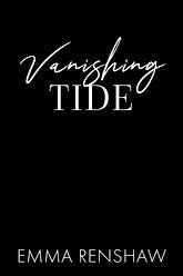 VanishingTide_ComingSoon.jpg