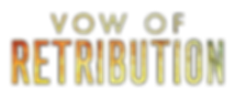 Vow-of-Retribution-title.png