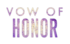 Vow-of-Honor-title.png