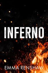 Infero—ComingSoon.jpg