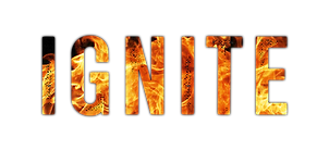 Ignite TITLE.png