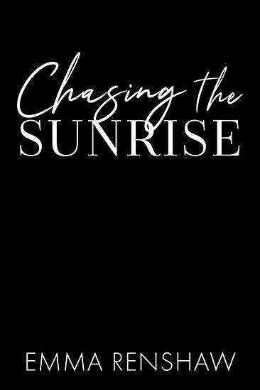 ChasingTheSunrise_ComingSoon.jpg