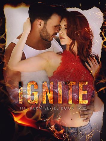 Ignite FOR WEB.jpg