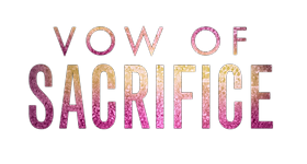 Vow of Sacrifice title.png