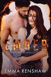 Ember FOR WEB.jpg