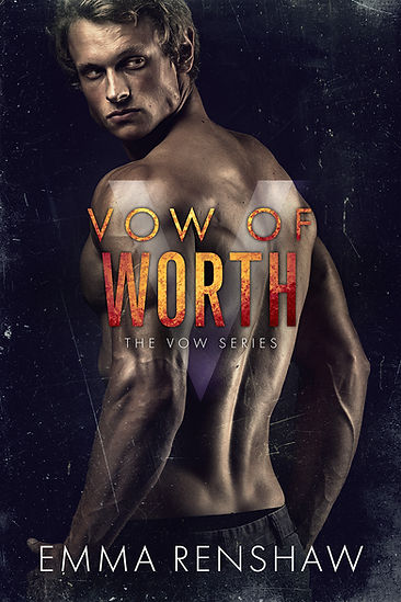 Vow of Worth FOR WEB.jpg