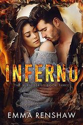 Inferno FOR WEB.jpg