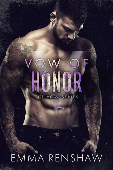 Vow of Honor FOR WEB.jpg