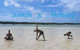 stretch - kopie.jpg