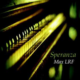Speranza - Max LRF