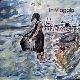 In Viaggio - Max LRF
