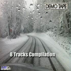 Demo Tape Compilation - Various artists