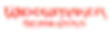 WM BLADE PNG (1).png