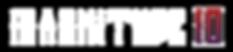 logo_magnitude_10_trans.png