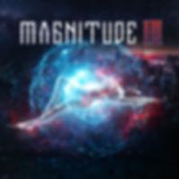 cover_magnitude_10_highres.jpg