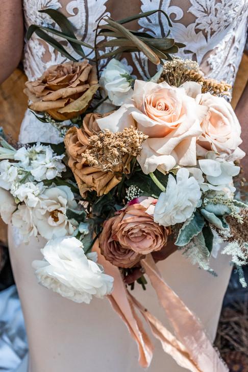 treasure valley weddings boise wedding photographer Blush Artistries Photography