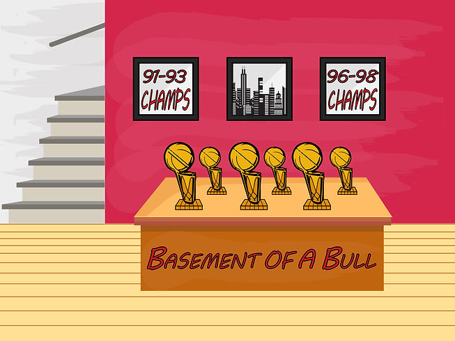 basement of a bull.jpg