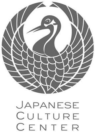 Japanese culture center.jpg