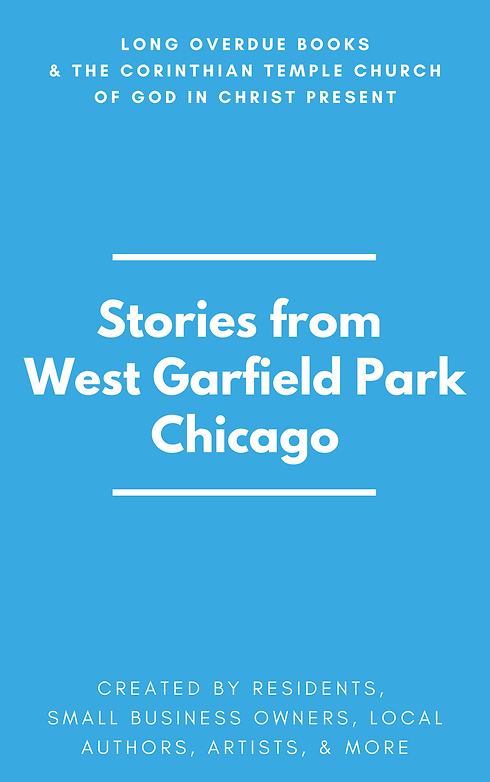 West Garfield Park.png