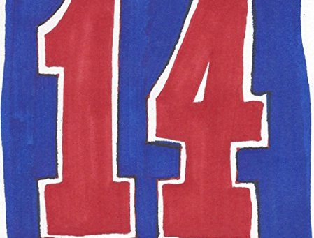 14: A Nostalgic Look Back at the Kansas Jayhawks Historic Big 12 Streak (part 2)