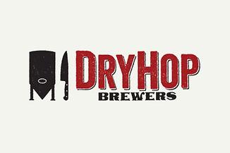 Dry Hop.jpg