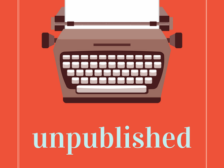 Do I still need a literary agent? | Unpublished