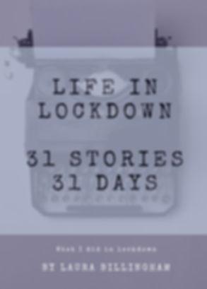 Life%20in%20Lockdown%2031%20Stories%2031