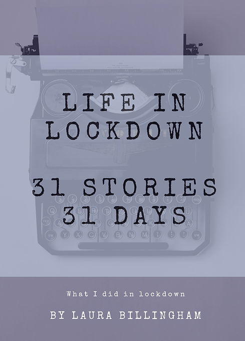 Life%20in%20Lockdown%2031%20Stories%2031