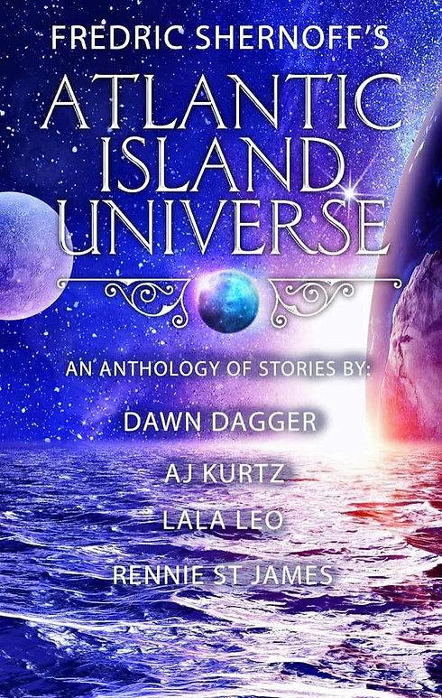 Book Cover_Atlantic Island.jpg