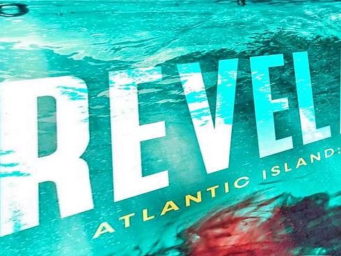 Book Cover_Revel.jpg