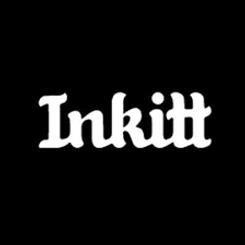 Inkitt.png