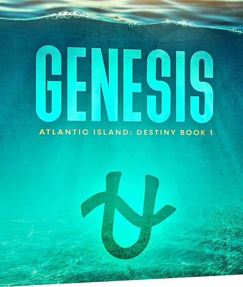 Book Cover_Genesis.jpg