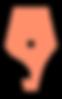 LongOverdue Logomark Color_2x.png