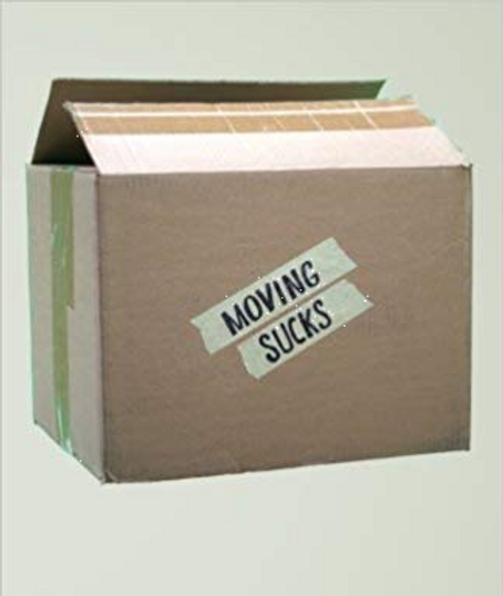 Moving Sucks_edited.png