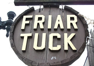 Friar Tuck.jpg