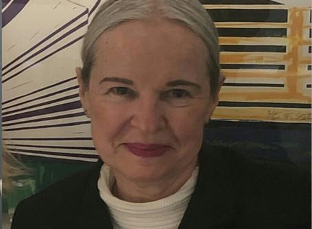 Author Spotlight: D. L. Karabin