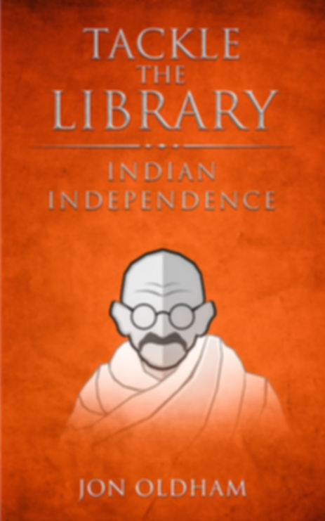 Indian Independence Cover 2.jpg