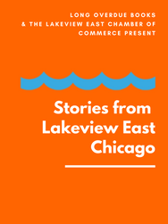 Lakeview East