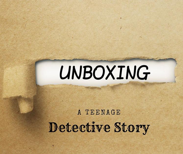 A teenage detective story_edited.jpg